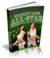 Thumbnail Weight Loss All Star - MMR Inlcuded