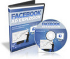 Thumbnail Facebook Ad Explosion - Video Series RR