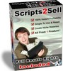 Thumbnail Hot PHP Scripts 2 Sell with (MMR)