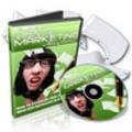 Article Marketing Mayhem - Video Series